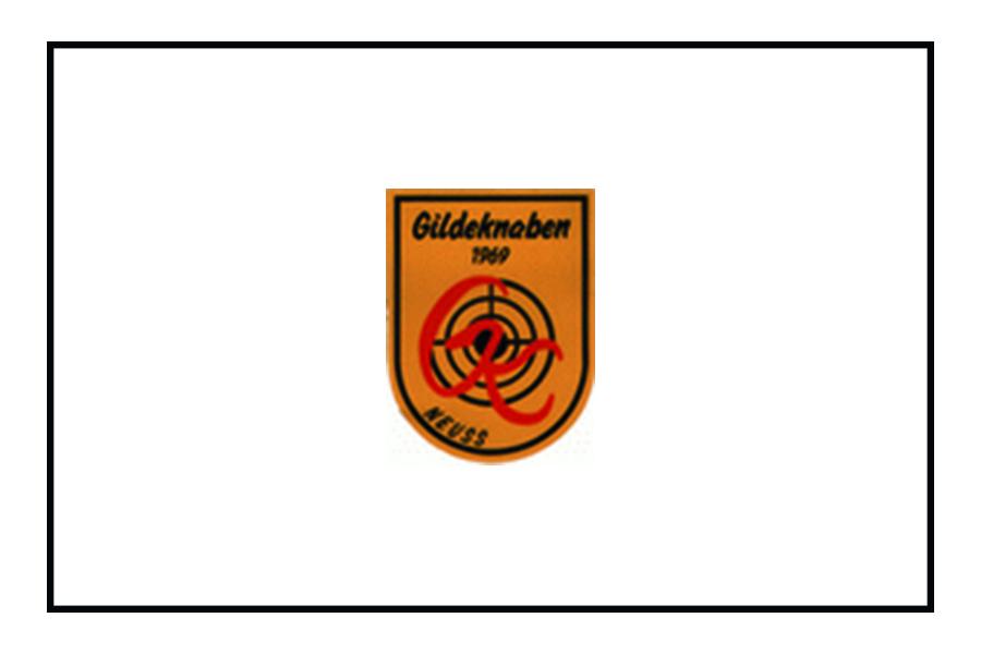 Gildeknaben