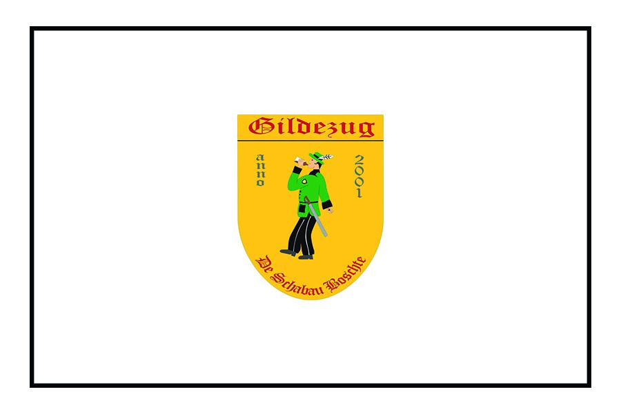 De Schabau Boschte